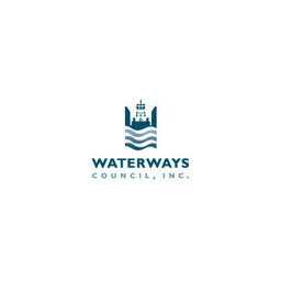 Waterways System: Learn about the Future of our Waterways